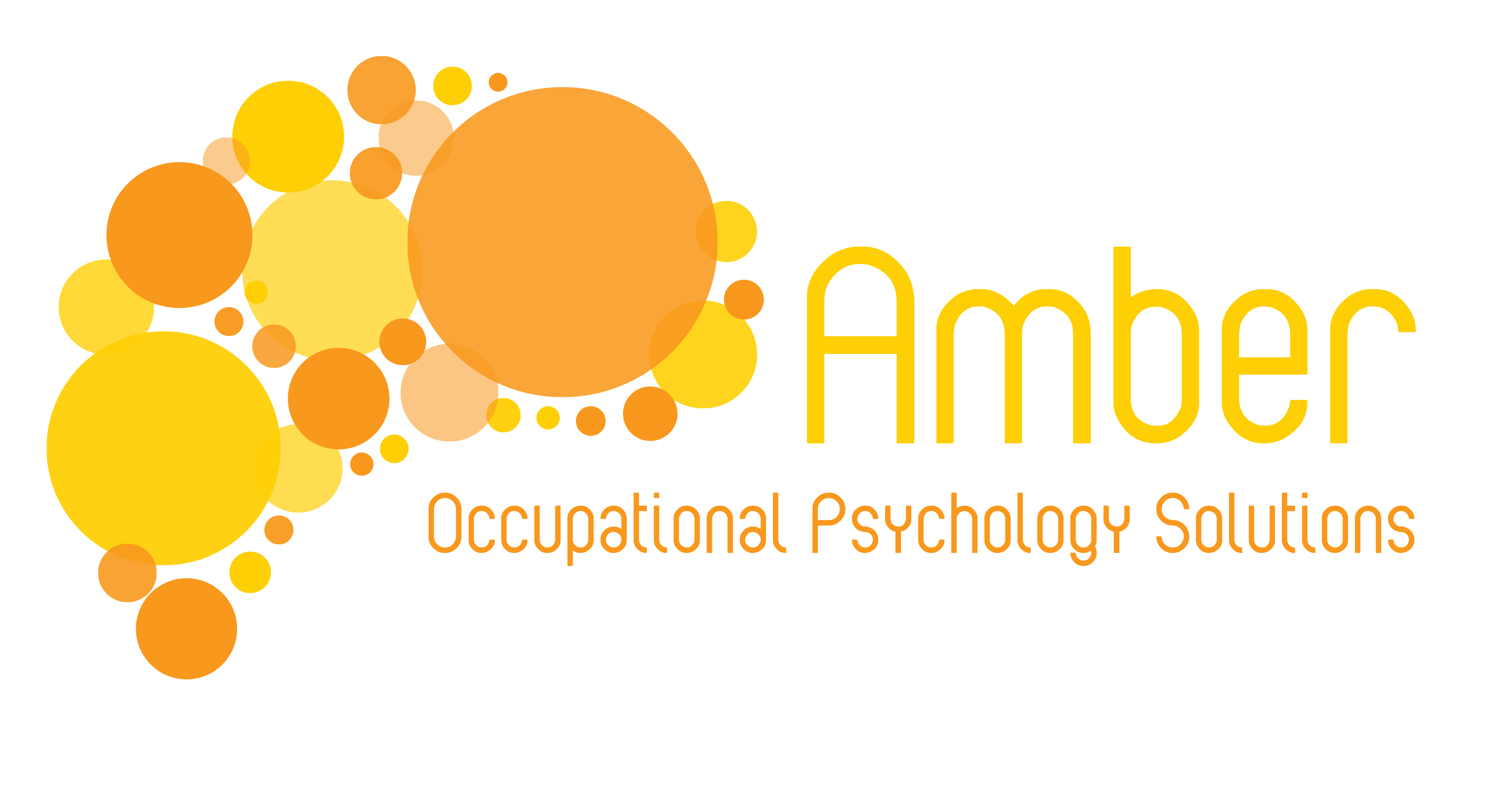 Amber Occupational Psychology Solutions